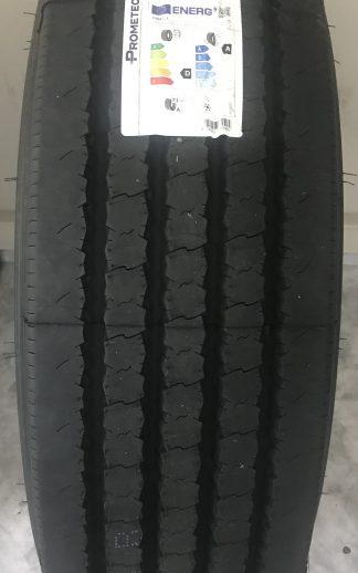 neumático fr25